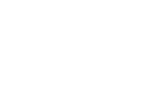 alpine-builders-logo