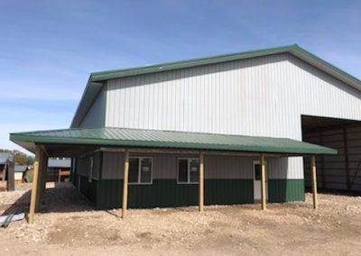 alpine-builders-commercial-storefront