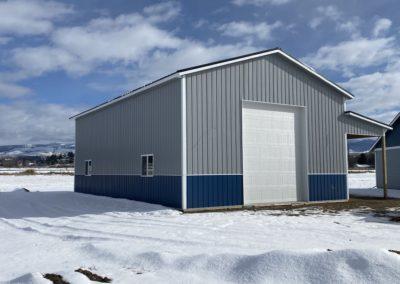alpine-builders-equipment-storage