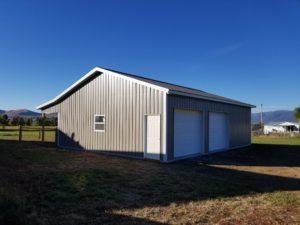 alpine-builders-garage