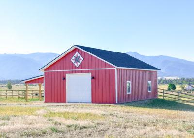 alpine-builders-horse-barns