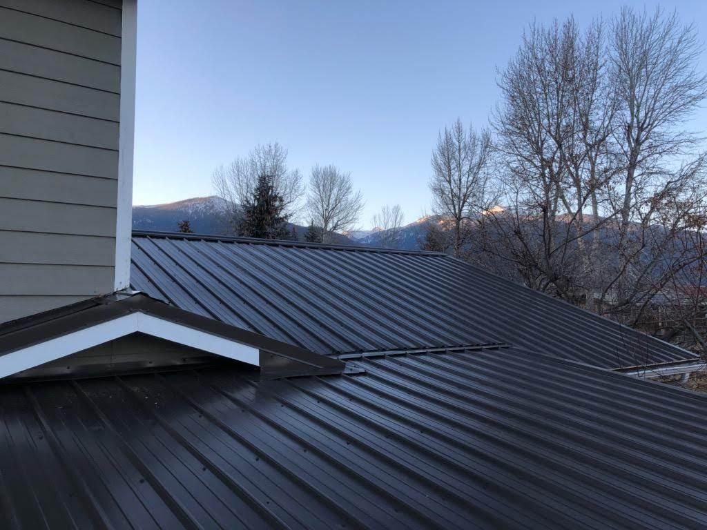alpine-builders-metal-roofing