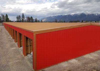 alpine-builders-stroage-unit